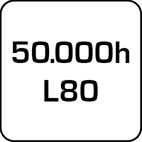 20-50000h-l80