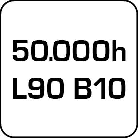 20-50000h-l90-b10