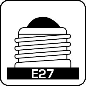 21-fatning-e27