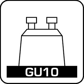 21-fatning-gu10