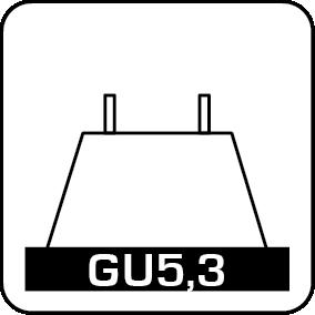 21-fatning-gu5-3