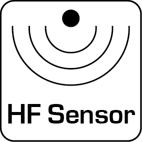 23-sensor