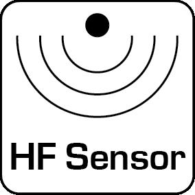 23-sensor