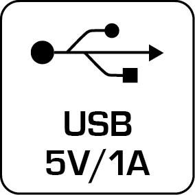 23-usb