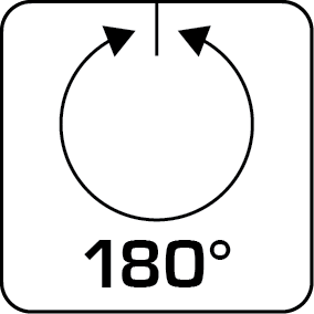 24-reaktionsvinkel-180