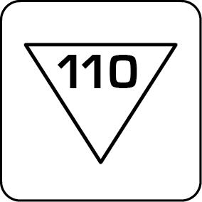 27-driver-110
