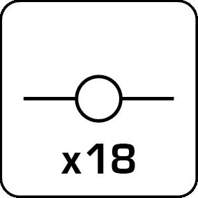 28-videreslojfning-gange18