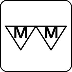 29-mm-maerke