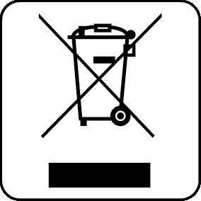 30-wee-symbol