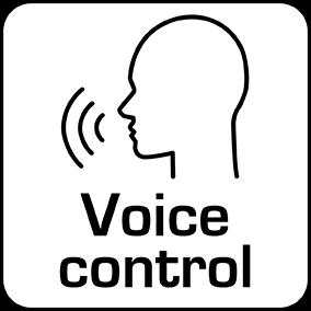 33-voice-control