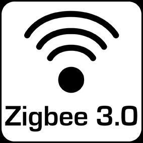 33-zigbee-3