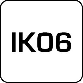 5-ik06