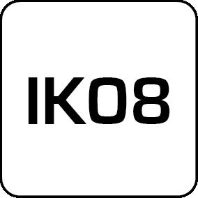 5-ik08