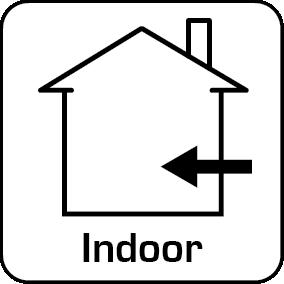 6-indendors-brug
