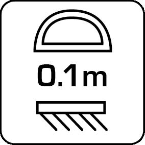 7-afstand-belyst-0-1