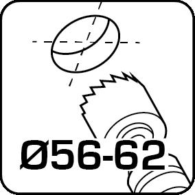 8-udskaering-56-62