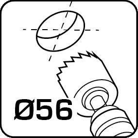8-udskaering-56