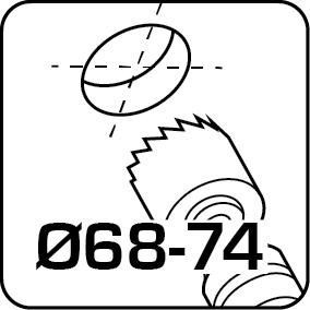 8-udskaering-68-74