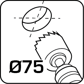 8-udskaering-75