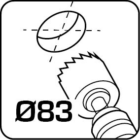 8-udskaering-83