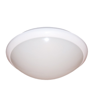 Ceiling & wall lights