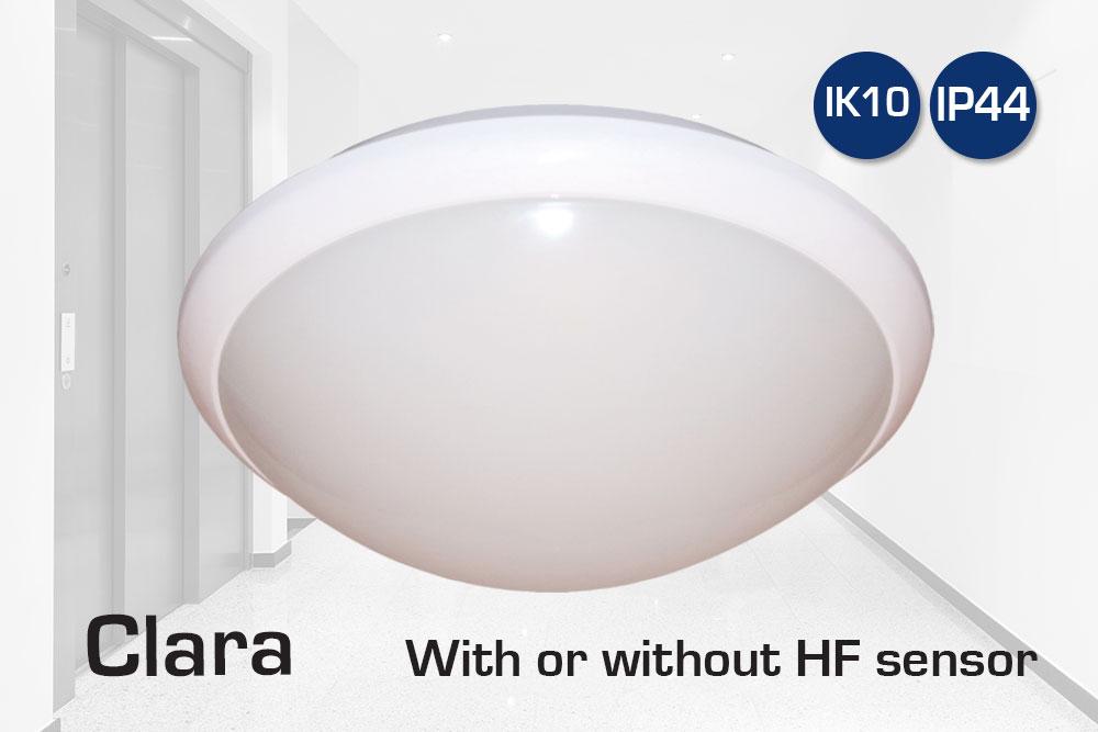Mega Scan Products - Kvalitets belysning IL61
